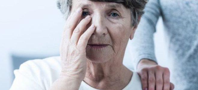 اختبار البروتين في الدم قد يكون علامة على الإصابة بالزهايمر