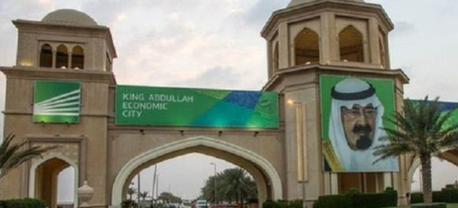 """فاينانشال تايمز: مدينة الملك عبد الله """"حكاية تحذيرية"""" عن التحديات التي تواجه مشروع محمد بن سلمان التحديثي"""