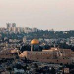القوى الوطنية والإسلامية الفلسطينية تدعو لإحياء ذكرى النكبة