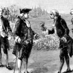 رسالة مشفرة لتهريب آخر الملوك إبان الثورة الفرنسية تعرض للبيع، لكن لحظة! هل كانت خطة هروب أم رسالة حب بين الملكة وعشيقها؟