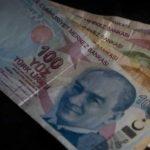 ارتفاع معدلات التضخم في تركيا مع تراجع الليرة لمستوى قياسي