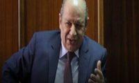 مجلس الدولة يهنئ الرئيس السيسي والقوات المسلحة بانتصار العاشر من رمضان