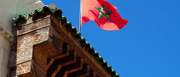 مندوبية السجون المغربية ترد وتكيل الاتهامات لنشطاء حراك الريف وعائلاتهم بالكذب وخرق القانون وخدمة أجندات خارجية