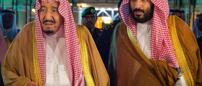 قرار تاريخي يطبق أول الشهر المقبل في السعودية