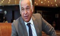 فرج عامر يتقدم بطلب إحاطة حول استعدادات مشاركة مصر للمونديال