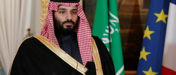 محطات بارزة لمحمد بن سلمان في العام الأول من ولاية العهد