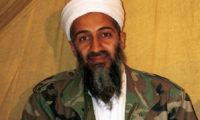 رئيس وزراء باكستان يكشف عن تفاصيل جديدة تتعلق بقتل أسامة بن لادن