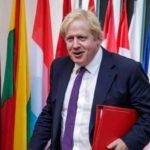 استمرار عدم اليقين بشأن مستقبل بريكست يكلف اقتصاد لندن 4.4 مليار إسترلينى