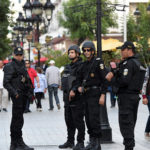 """تعرف علي أسباب استمرار الهجوم على """"شالوم"""" في تونس"""