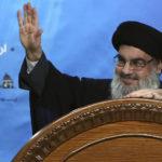 """هآرتس: فوز """"حزب الله"""" لا يعني خسارة السعودية وإسرائيل """"سعيدة"""""""