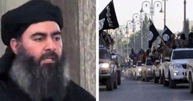خطة سرية لاعتقال البغدادي في سوريا ستنفذها القوة الأمريكية التي اغتالت بن لادن