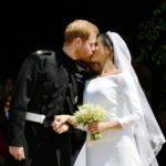 ما مصير أمير إسبانيا المسلم الذي هدد بتفجير زفاف الأمير هاري وميجان؟