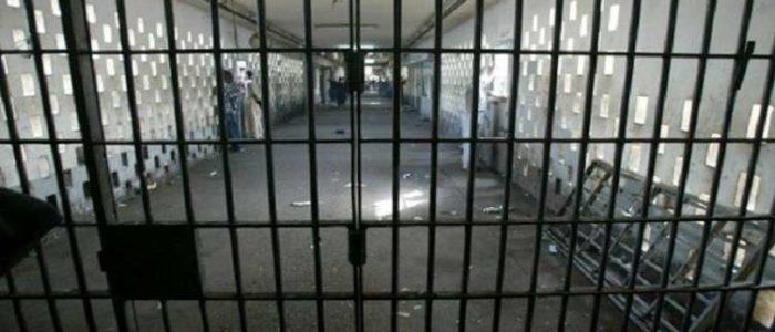 قتلى وجرحى بمشاجرة في سجن شمال العراق