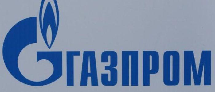 جازبروم الروسية تبيع 44% من جازبروم نفط-فوستوك لمبادلة الإماراتية