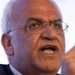 فلسطين تطالب سويسرا باعتذار رسمي بشأن تصريحات وزير خارجيتها