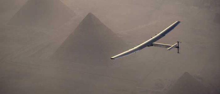 """""""عملاق الطاقة"""" في أفريقيا.. تقرير أمريكي يكشف ثروات مصر"""