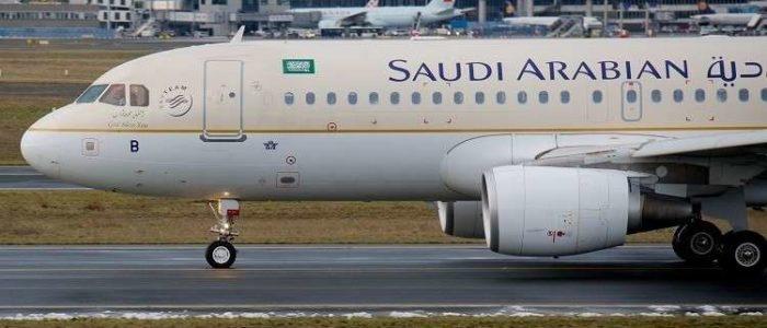 """انطلاق العمل تجريبيا في مطار الملك عبدالعزيز """"الجديد"""""""