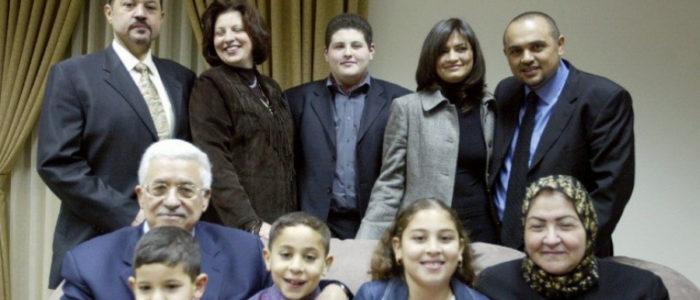 أنباء عن مغادرة عائلة عبّاس فلسطين.. والمتحدث باسم فتح يخرج بإعلان رسمي حول صحّة الرئيس
