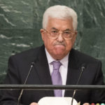 من سيخلف عباس؟.. 5 سيناريوهات لمستقبل فلسطين أبرزها حكم ترويكا