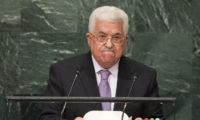 أول تصريح أمريكي بشأن الإطاحة بعباس.. سفير واشنطن بإسرائيل: نفكر في دعم دحلان لإزاحة أبومازن