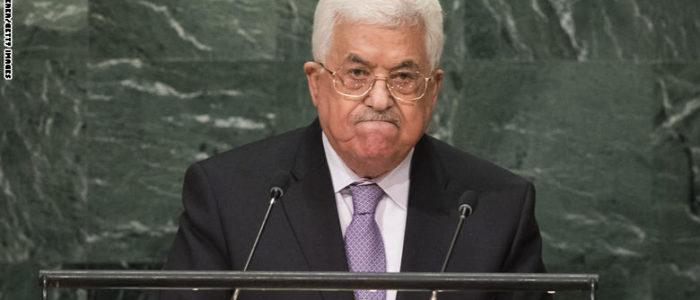 عباس يتبع استراتيجية جديدة مع حماس وإسرائيل وأمريكا