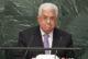 إسرائيل اليوم: عضو بالكونجرس الأمريكي يطالب ترامب بمعاقبة الرئيس الفلسطيني شخصيا