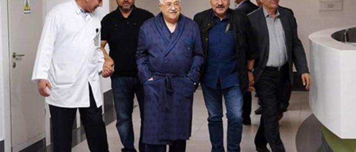 تقيمات إسرائيلية لفترة حكم محمود عباس.. ومن سيخلفه لرئاسة السلطة الفلسطينية؟