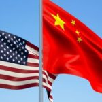 لماذا كل هذا القلق الأمريكي من الصين؟ كورونا أعطى بكين فرصة ذهبية لقيادة العالم