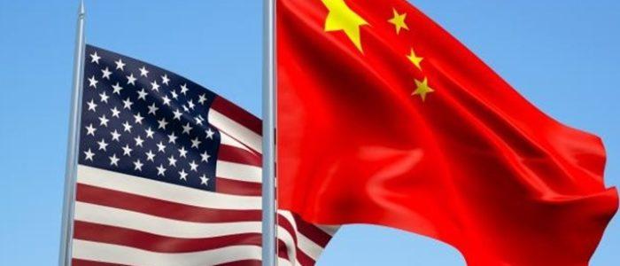 كيف تتأثر اقتصادات الصين وأمريكا بالتعريفات الجديدة؟