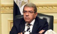 """عمرو الجارحي لـ""""فاينانشال تايمز"""": مصر تعتمد العديد من الأساليب لتقليل الديون"""
