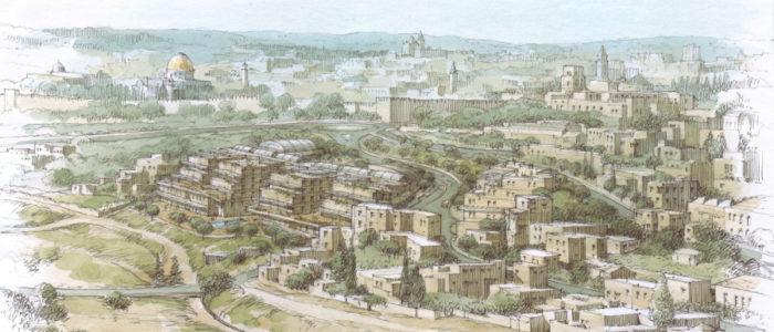 في 13 رمضان تسلّم عمر بن الخطاب مفاتيح مدينة القدس.. هذا ما حدث في 13 رمضان