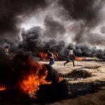 بلومبرج: القضية الفلسطينية لم يعد لها الأولوية بسبب مسرحيات السلطة في الشرق الأوسط