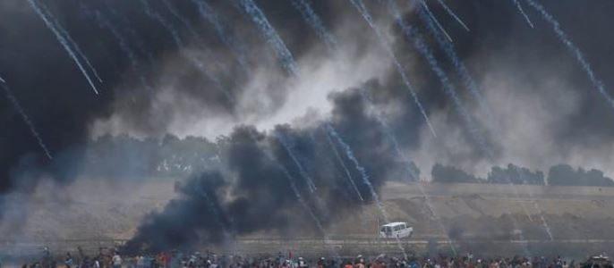 الديمقراطية الإسرائيلية تقتل بحصانة والكذب بدون خوف من العواقب