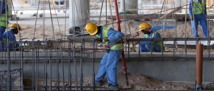 قطر تعتزم منح 3 فئات من الوافدين إقامات دائمة.. وهذه أهم الامتيازات التي يحصلون عليها