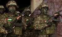 إسرائيل تنشر قائمة اغتيالات جديدة لقادة القسام بغزة