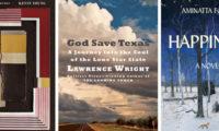10 كتب جديدة ننصحك بقراءتها هذا الأسبوع