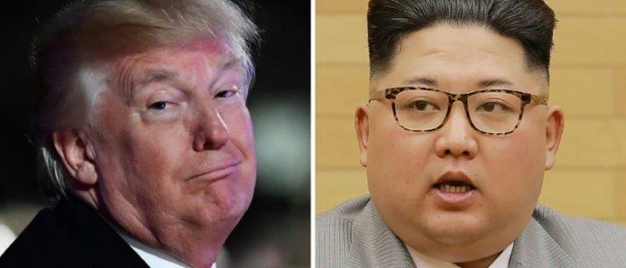 بيونج يانج حذرت واشنطن من انهيار المحادثات النووية