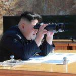 سحب كوريا الشمالية الإسلاك من مواقع التجارب النووية يؤكد نيتها