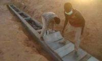 العثور علي 116 جثة لمصريين في ليبيا