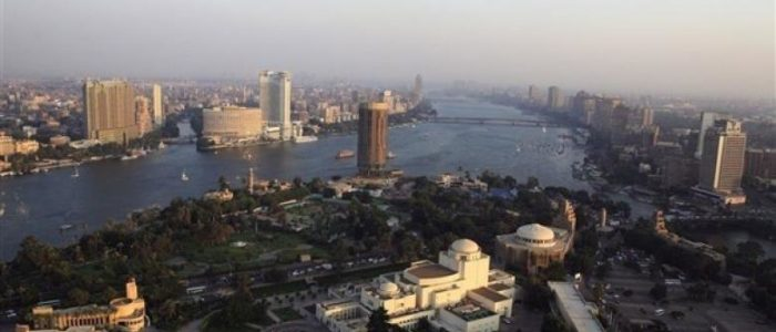 مصر في المركز الـ 66 عالميا بمؤشر الأداء البيئي متقدمة على الصين والهند