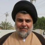 """الصدر يدعو لتحويل """"أربعينية الحسين"""" إلى مظاهرات بـ """"الأكفان"""""""
