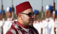 """ملك المغرب: شهادة """"الباك"""" ودخول الجامعة ليس امتيازا والأهم هو التكوين"""
