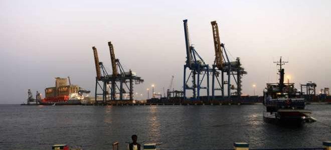 تفاصيل اتفاق قطر مع السودان لتطوير ميناء سواكن