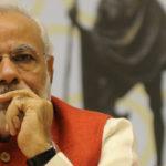 """رئيس وزراء الهند يقدم """"أغرب نصيحة"""" لشعبه لمواجهة كورونا بينما تسجل بلاده ارتفاعاً حاداً في الإصابات"""