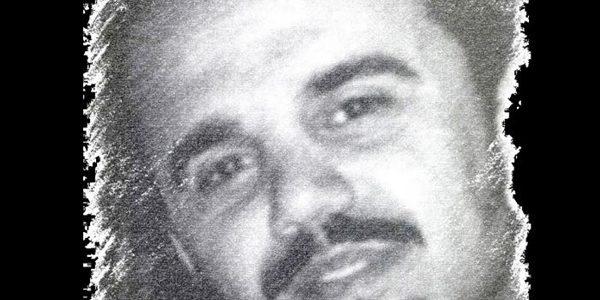 """مجلة """"Front Page"""" الأمريكية تدعو لإيقاف إخواني مصري ملقب بـ""""سيد العدل"""""""