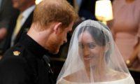 """عندما يتزوج شخص غني بغني آخر تتزايد معدلات اللاعدالة"""".. زفاف الأمير هاري وميجان"""
