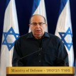 """وزير دفاع إسرائيل السابق: روسيا لم تصبح خصما لنا رغم تعاونها مع """"المحور الشيعي"""""""