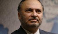 قرقاش: الشيخ محمد بن زايد شخصية مؤثرة فى مسيرة الإمارات التنموية