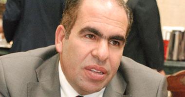 """""""الوفد"""": لا توجد لجان لبيت الأمة خارج حدود مصر"""