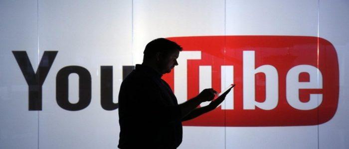 مصر تحجب موقع يوتيوب شهرًا